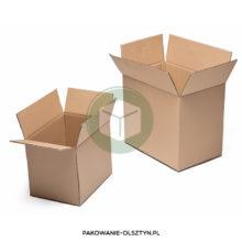 pakowanie Olsztyn