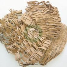 pakowanie i wysyłka olsztyn